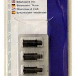 Z: Inktrol Meto EcomLine 2-liner (5st.) tbv 22x16